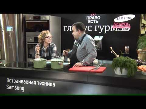 ПРАВО ЕСТЬ /// 19 февраля (видео)