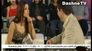 Dashne Show Legal Malpari Www.chra.tv 3