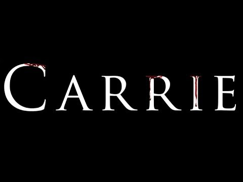 Carrie - Sims 2
