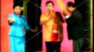 เพลงไทยอีสานดั้งเดิม - Isaan Thai Song - 1