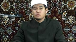 Video TARANNUM BAYYATI (Part 1) MP3, 3GP, MP4, WEBM, AVI, FLV Oktober 2018