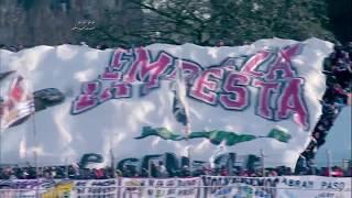 Histórico podio en Buenos Aires