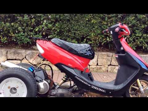 お気に入りのロードバイクはホイール塗装でお洒落 …