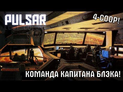 Thumbnail for video I5-PnDBMl98