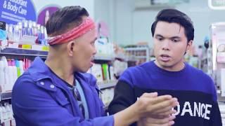 Video Halilintar & Thariq Soal Obat Ganteng Masa Kini MP3, 3GP, MP4, WEBM, AVI, FLV Mei 2019
