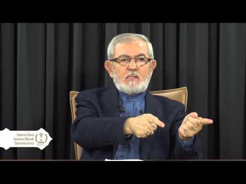 İslama Göre İşveren Olarak Görevlerimiz