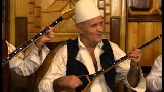 Vellezerit Qetaj - Ibrahim Rugova (Gezuar 2013 - Eurolindi&ETC)
