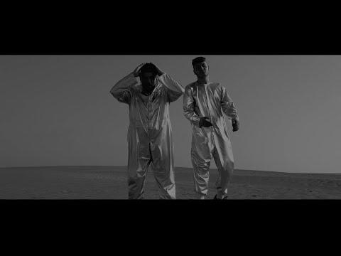 HÜNKAR X GROZA - AY (Official Video)