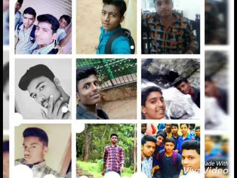 Lingadahalli youths