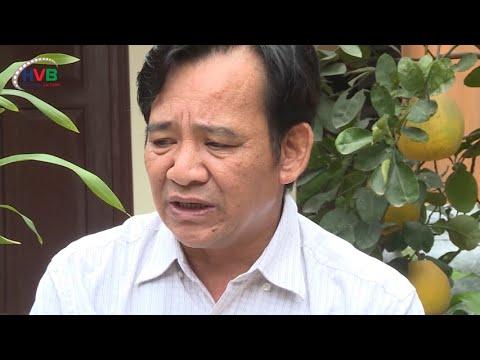 Hài Tết 2019 | Những Ngày Cuối Năm | Phim Hài Tết Quang Tèo, Hiệp Vịt Mới Hay Nhất 2019 - Thời lượng: 58:46.