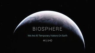 Биосфера / Biosphere (4K UHD)