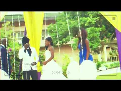 Trigmatic ft Castro -  Wedding Day