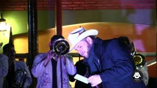 Download Lagu El Corrido Del Nano- El Fantasma (En Vivo 2016) Mp3