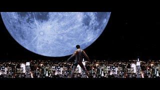 HK: Forbidden Super Hero II - The Abnormal Crisis