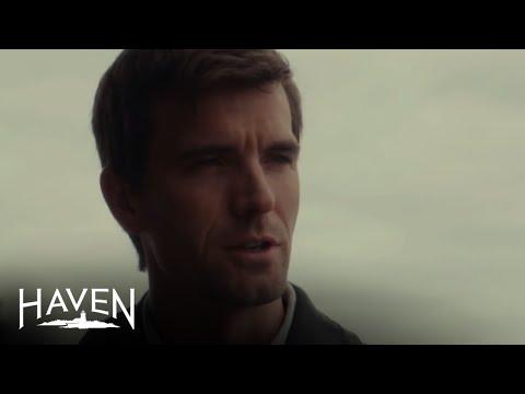 Haven Season 5 (Promo 'Supertease')