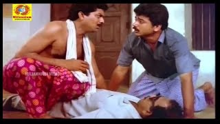 Video Jagathy & Innocent Nonstop Comedy Scenes | സർ പെട്ടി കിട്ടി...പട്ടി വേണ്ട MP3, 3GP, MP4, WEBM, AVI, FLV Januari 2019