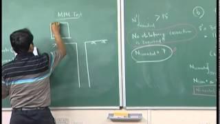 Mod-01 Lec-16 Lecture-16.Geotechnical Measurements&Explorations