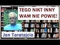 Jan Taratajcio