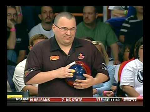 Part 1 WSOB Scorpion Championship title match vs Mike Devaney