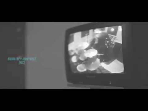 Sigmataf & SorryGuyz   Jam2Studio RecTeaser III HD