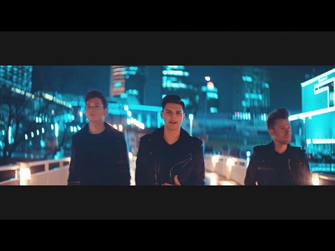 E.G.O. - My story (Eurovision Song Contest 2017 Lithuania)