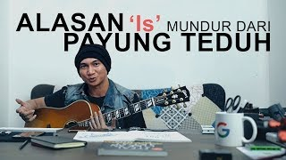 Video IS MUNDUR DARI PAYUNG TEDUH | #MusisiDalamBerita MP3, 3GP, MP4, WEBM, AVI, FLV Juli 2018