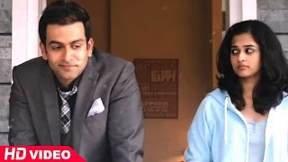 Video London Bridge Malayalam Movie | Scenes | Nanditha Raj reveals her story to Prithviraj | Andrea MP3, 3GP, MP4, WEBM, AVI, FLV Desember 2018