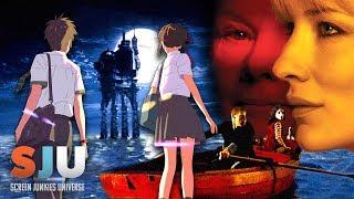Video Best Movies You've Never Seen! Vol 4 - SJU MP3, 3GP, MP4, WEBM, AVI, FLV Mei 2018
