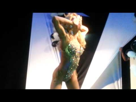 Video Victtoria Blunn [ SEX MACCHINE ♡ ] 24/08/2013 Cabareh Disco . download in MP3, 3GP, MP4, WEBM, AVI, FLV January 2017
