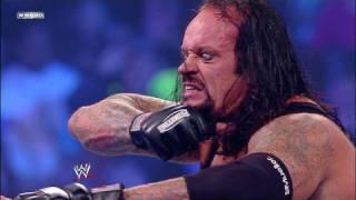 Video Undertaker vs. CM Punk MP3, 3GP, MP4, WEBM, AVI, FLV November 2017