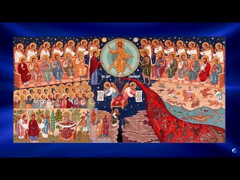 «Свет православия». 27.09.20. 803 выпуск.
