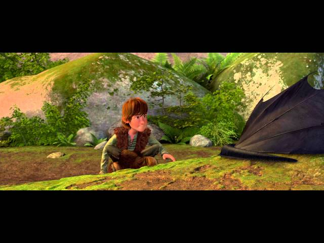 how to train your dragon 2 soundtrack download mp3