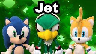 Video TT Movie: Jet Ft. SML & Chilly MP3, 3GP, MP4, WEBM, AVI, FLV Maret 2018