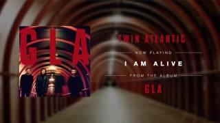 Video Twin Atlantic - I Am Alive (Audio) MP3, 3GP, MP4, WEBM, AVI, FLV Oktober 2018