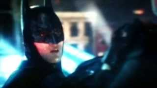 The Justice League Official Trailer 2015 Man Of Steel Super