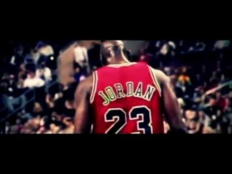 NBA - Support me by joining damnmixes facebook page, thank you: https://www.facebook.com/pages/Damn-Mixes/255364757836020 The best nba crossovers ever, some of the clips are low quality, but that's...