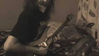 Download Lagu Felipe McEvoy  ... gilmour style Mp3