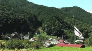 【奈良県】日本人の故郷・明日香村の魅力
