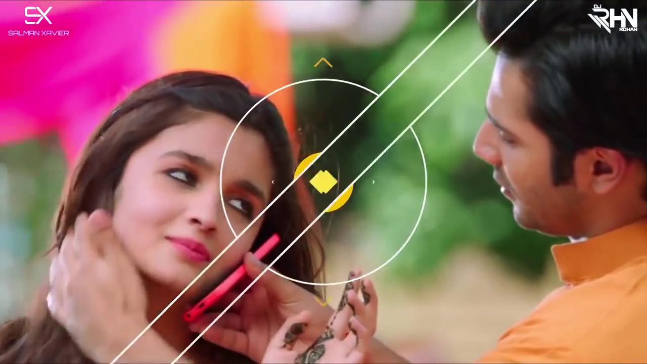 Latest Love Mashup Atif Aslam & Arijit Singh 2018 By DJ RHN ROHAN Is this love or pain
