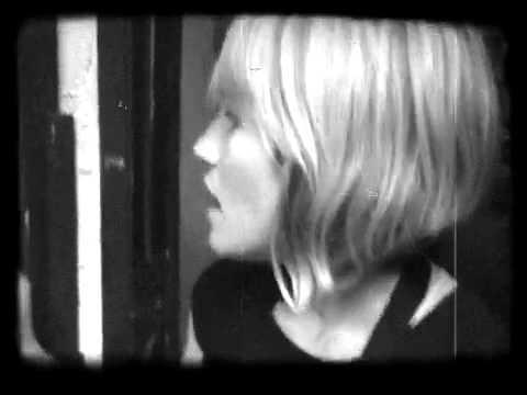 Ross Neilsen Super 8 Series: The Lions Head Pub. Smoker talk!