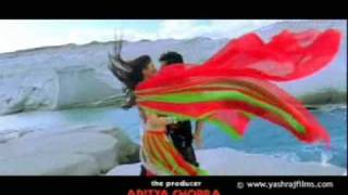 TASHAN (INSTRUMENTAL TRAILERS) [HQ]