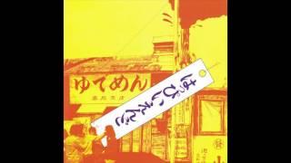 Nonton Happy End                          1970  Full Album Film Subtitle Indonesia Streaming Movie Download