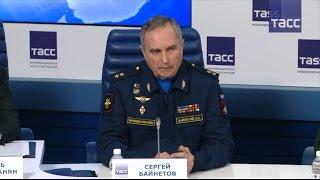 Взрыва на борту Ту-154 не было, но версия теракта еще не снимается