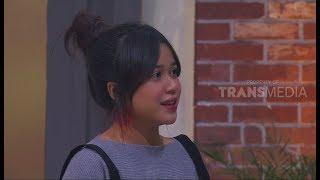 Video TERSIPU, Bianca Jodie SALTING Ketemu Aliando | OPERA VAN JAVA (04/08/18) 4-5 MP3, 3GP, MP4, WEBM, AVI, FLV Februari 2019