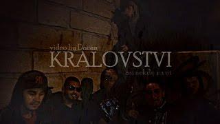 Video KRÁLOVSTVÍ - Beng Style (ft. Black Rus & Lenny Cole) OFF. ViD