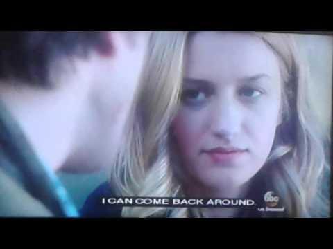 """American Crime Season 2 Episode 7 """"heard...gay"""""""