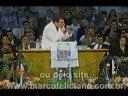 Marco Feliciano - Pastor Marco Feliciano, Dia da Provação - parte 3
