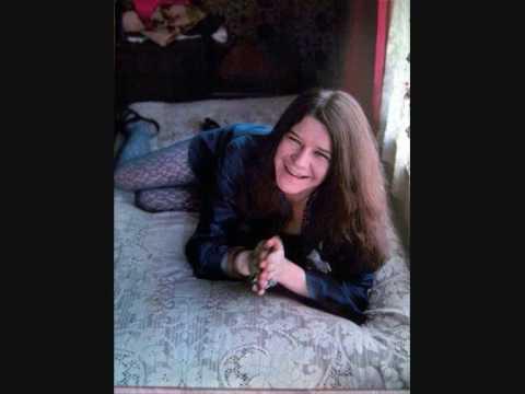 Tekst piosenki Janis Joplin - Mississippi River po polsku
