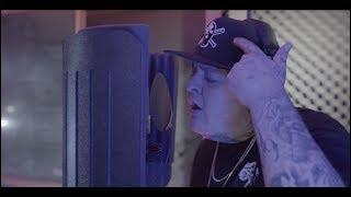 Video Merkules - Gucci Gang Remix (Lil Pump) MP3, 3GP, MP4, WEBM, AVI, FLV Maret 2019