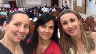 Escuela de padres- Gimnasio Bilingue Jean Piaget - Valledupar